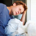 Why Am I Sore When I Wake Up?