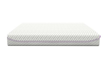Layla Mattress side view