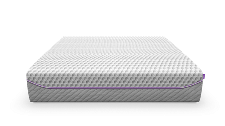 Layla mattress copper infused
