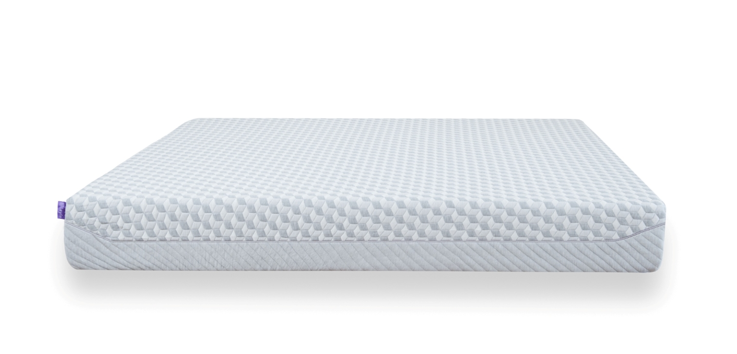 Layla Mattress with copper