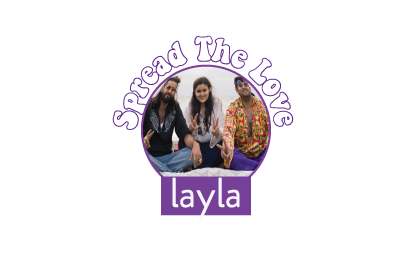 Layla Mattress Returns donate to charity