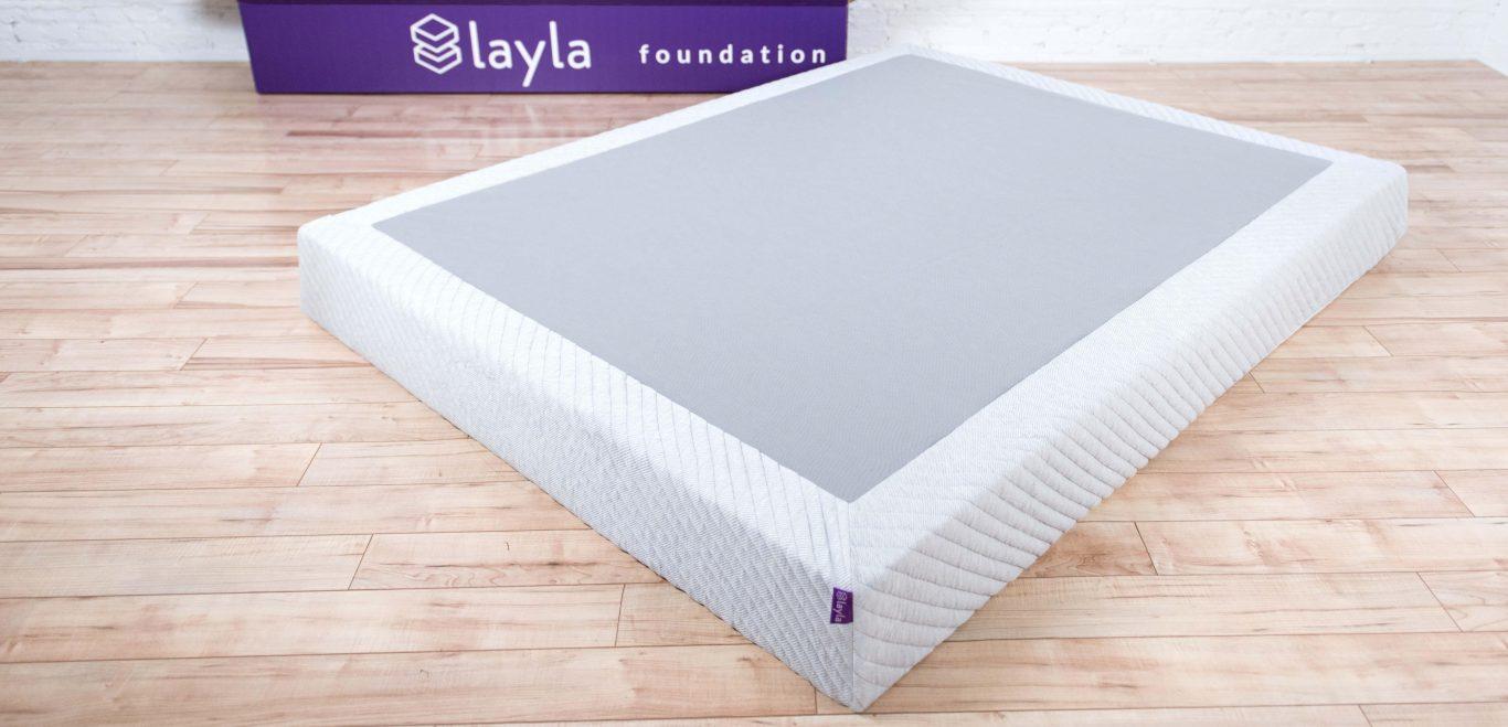 layla foundation