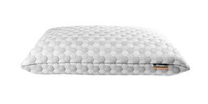 Layla Kapok Memory Foam Pillow