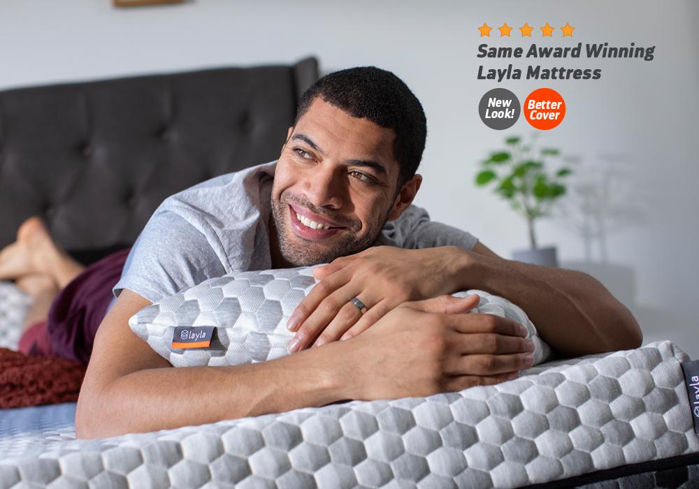 $125 OFF any size mattress + t...