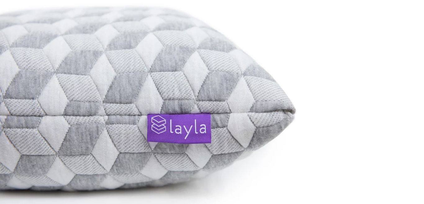 Layla Pillow