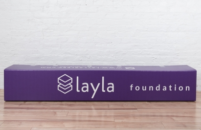layla foundation free shipping