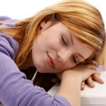 Sleep Cool and Lose Weight While You Sleep