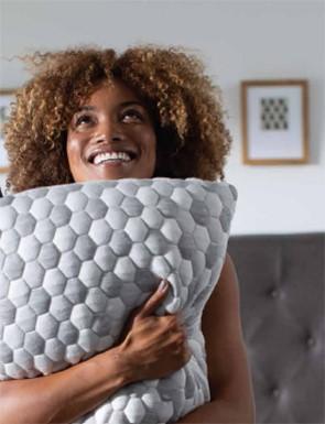 king-size-mattress