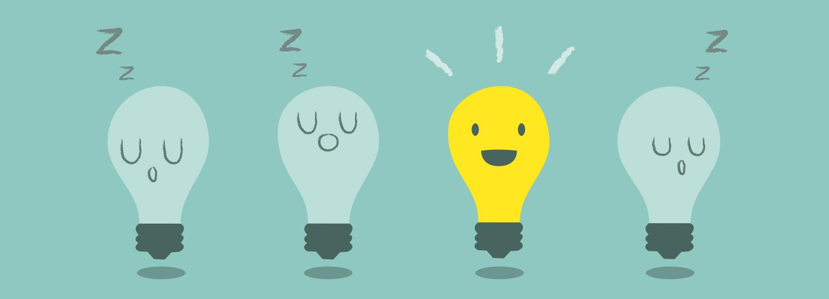 30 of the Best Sleep Quotes