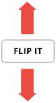 Flip Layla Mattress