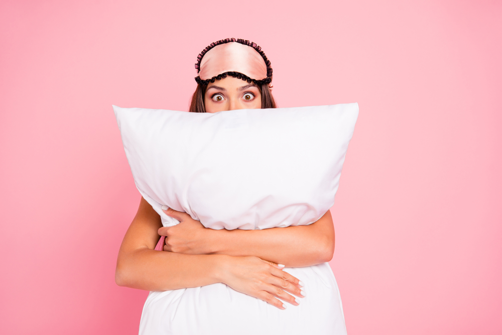How to Choose the Best Pillow for a Blissful Night's Sleep