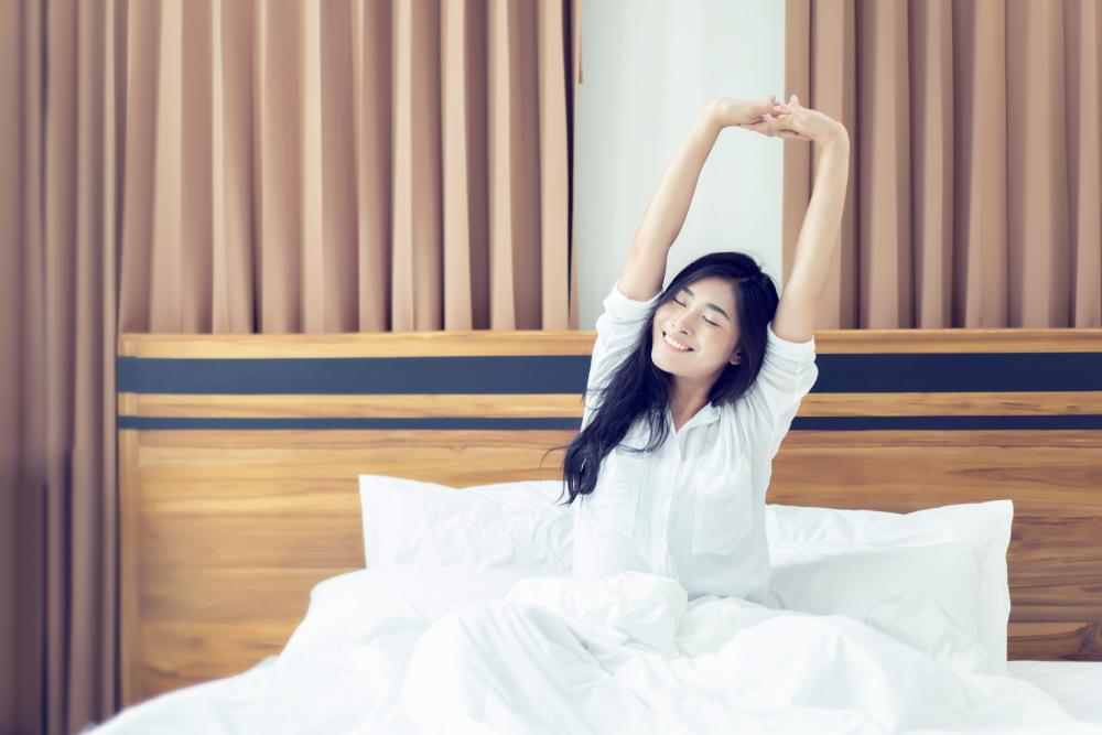 cooling-mattress