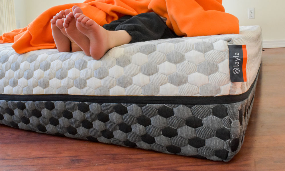 Memory Foam vs. Spring Mattresses: Differences and Benefits of Each