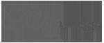 Sleep Judge Logo