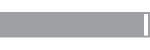 The Manual Logo