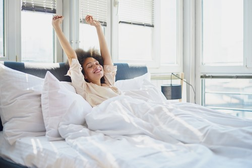What are Bamboo Sheets and Do You Need Them?