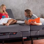 8 Benefits of Adjustable Beds