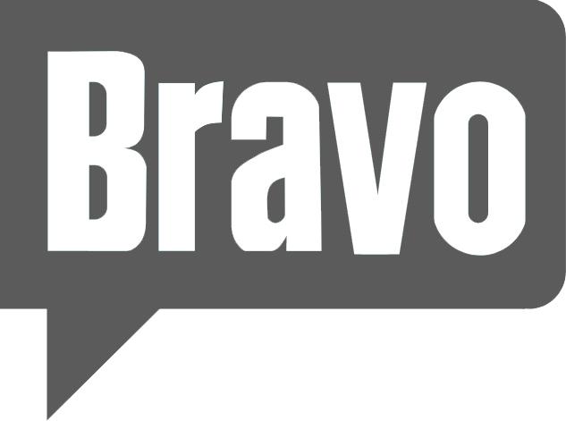 Layla On Bravo