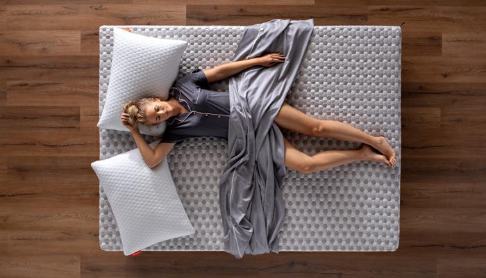 Great-for-sleep-better-bamboo-sheet