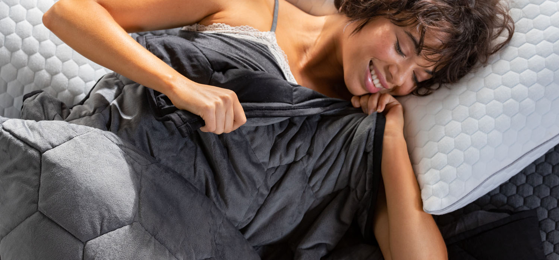 layla-blanket-lady