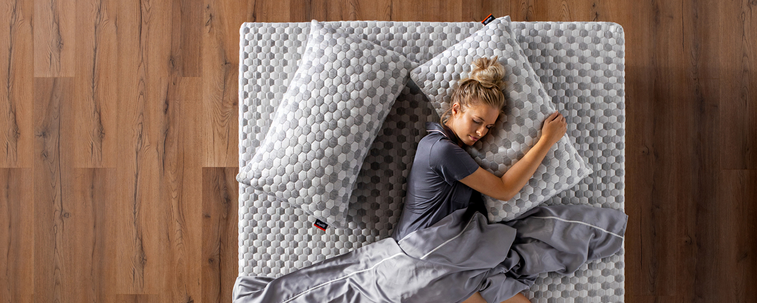 pillow-you-need