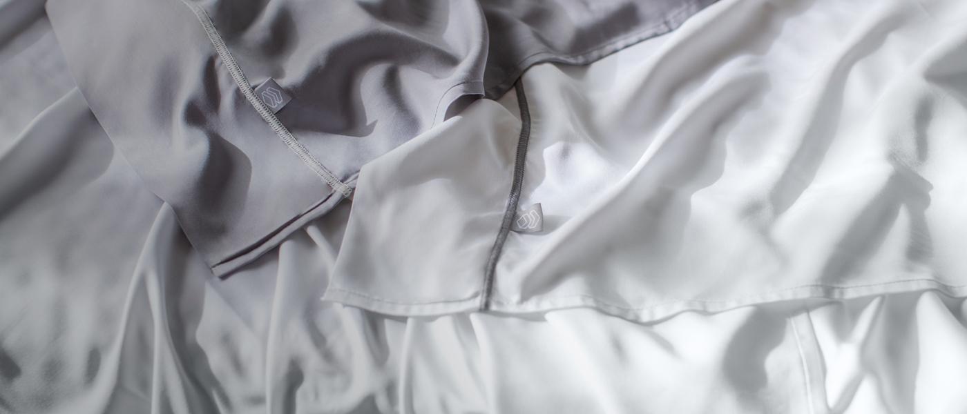 sheet-fullblank