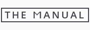 the-manual-logo