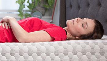 Back Pain Mattress