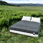 Do You Need a Bed Frame for Your Mattress?