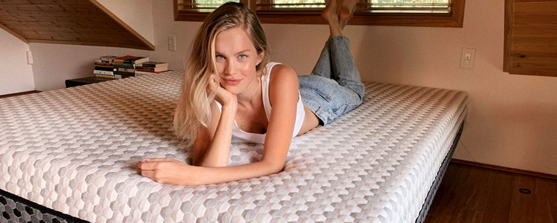 Definitive Guide to Mattress Sizes and Dimensions