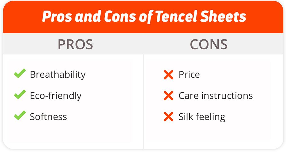 Tensel Sheet