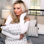 How to Buy the Right Bed Pillow