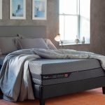 5 Types of King Beds
