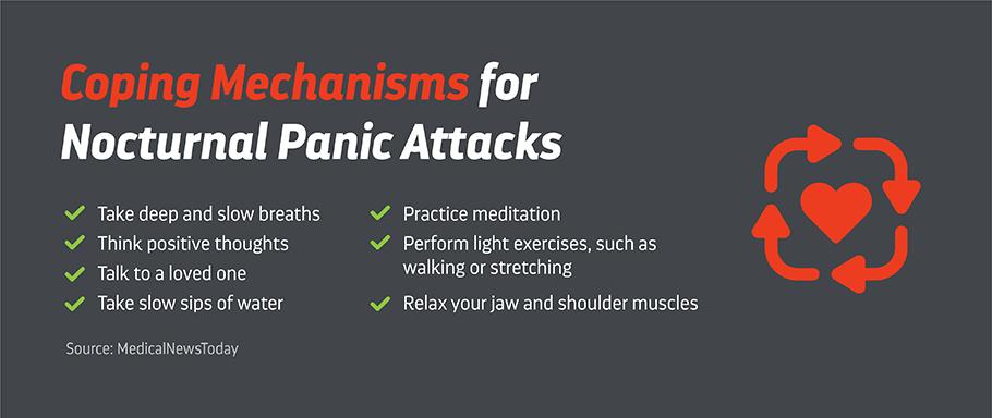 coping-mechanism