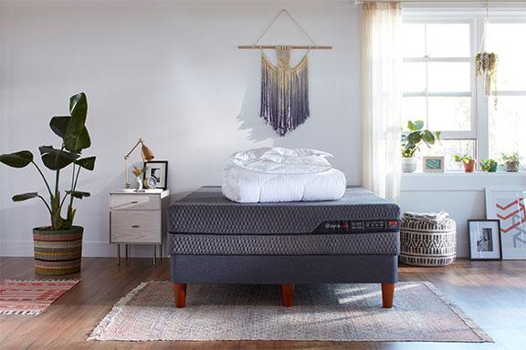 Layla Down Alternative Comforter
