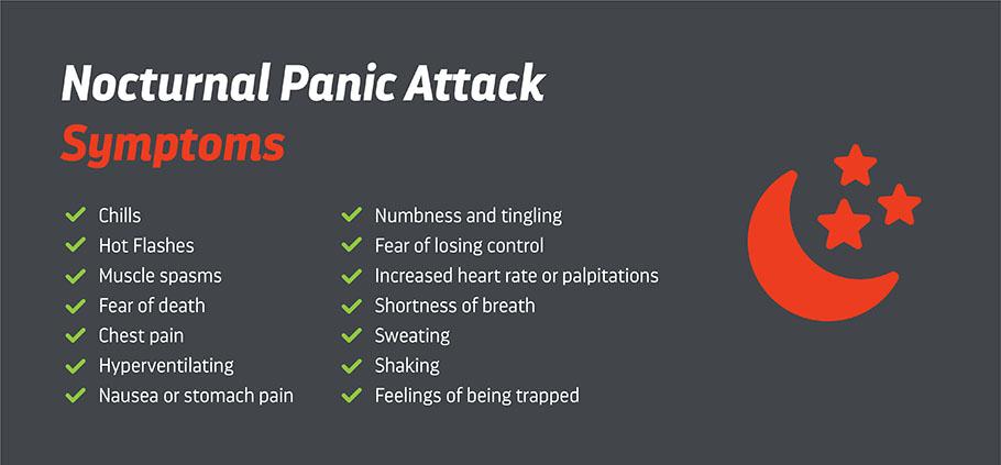 panic-attack-symptoms