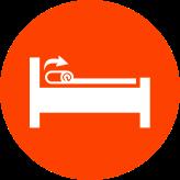 roll comforter